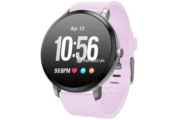 Смарт-часы Colmi V11 Pink