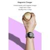 Смарт-часы Colmi V11 Metal Silver