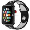 Смарт-часы IWO 5 1:1 42mm black-grey