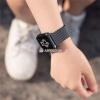 Смарт-часы IWO 5 1:1 42mm metal black