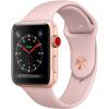 IWO 5 1:1 42mm Pink
