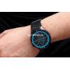 Смарт-часы KW88 PRO Black