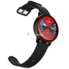 Смарт часы Lemfo LEM 8 Red