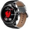 Смарт часы Lemfo LEM5 PRO black