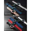 Смарт-часы Microwear L2 Black Metal