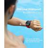 Смарт-часы Microwear L2 Black