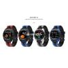 Смарт-часы Microwear L3 Red