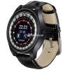 Смарт-часы R68 Black