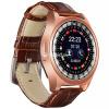 Смарт-часы R68 Gold