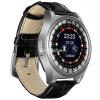 Смарт-часы R68 Silver