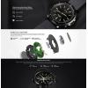 Смарт часы Zeblaze Vibe Lite Black