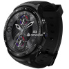 Смарт часы Zeblaze Thor Pro Black