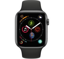 Купить Смарт часы IWO 8 1:1 44mm Black