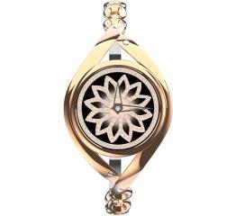 Купить Фітнес-браслет Lemfo LEM1995 gold в Украине