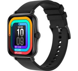 Купить Смарт часы Colmi P8 Plus black