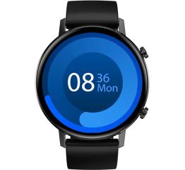 Купить Смарт-годинник DT96 black в Украине