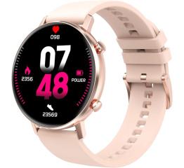 Купить Смарт часы UWatch DT96 gold