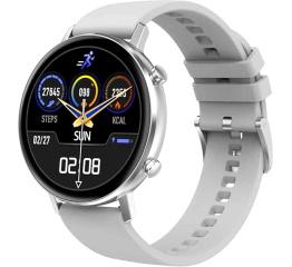 Купить Смарт часы UWatch DT96 silver