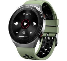 Купить Смарт-годинник MT-3 green