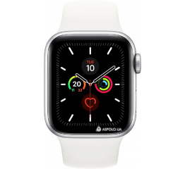 Купить Смарт-годинник IWO 8 Lite white в Украине