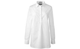 Купить Блузки та сорочки