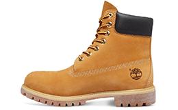 Ботинки (207)