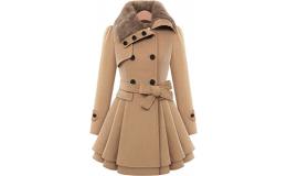 Женская одежда (790)