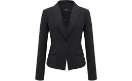 Купить Піджаки і костюми