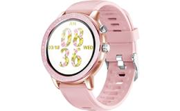 Купить Женские смарт часы