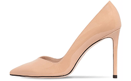 Туфли (139)