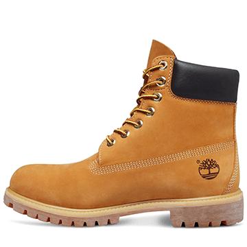 Купить мужскую и женскую обувь на Новый Год