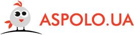 Aspolo.ua