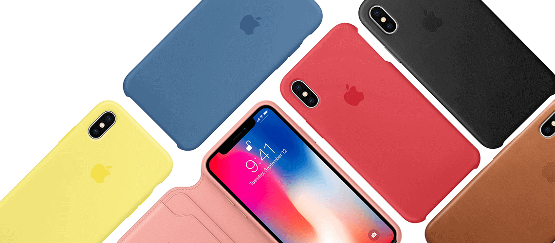 apple-silicone-case