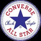 Купить кеды Converse в Украине