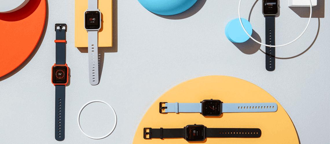 smartwatchesmain